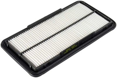 2000-2006 Honda Insight Air Filter Fram Honda Air Filter CA10493