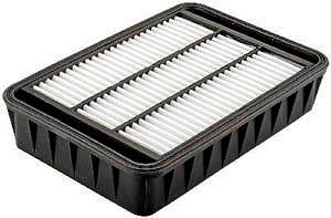 2008-2015 Mitsubishi Lancer Air Filter Fram Mitsubishi Air Filter CA10497 FFCA10497