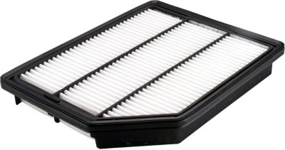 2007-2012 Hyundai Veracruz Air Filter Fram Hyundai Air Filter CA10540 FFCA10540