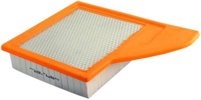 2010-2014 Ford Mustang Air Filter Fram Ford Air Filter CA10781