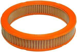 1968-1974 Ford Bronco Air Filter Fram Ford Air Filter CA303 FFCA303