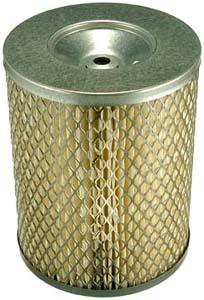 1981-1983 Nissan 720 Air Filter Fram Nissan Air Filter CA3245