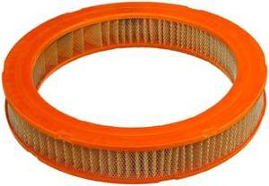 1975-1976 Honda Civic Air Filter Fram Honda Air Filter CA3423