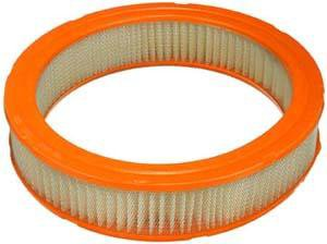1978-1979 Nissan 510 Air Filter Fram Nissan Air Filter CA3497