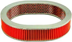 1982-1983 Nissan Stanza Air Filter Fram Nissan Air Filter CA4346