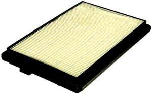 1986-1989 Honda Accord Air Filter Fram Honda Air Filter CA6304
