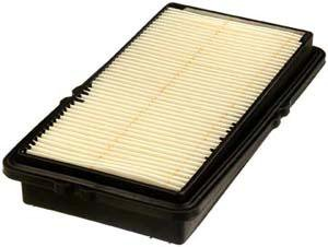 1990-1993 Honda Accord Air Filter Fram Honda Air Filter CA6807