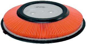 1990-1991 Nissan D21 Air Filter Fram Nissan Air Filter CA6850