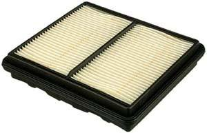 1992-1995 Honda Civic Air Filter Fram Honda Air Filter CA7174 FFCA7174