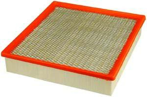 1994-2002 Dodge Ram 2500 Air Filter Fram Dodge Air Filter CA7640