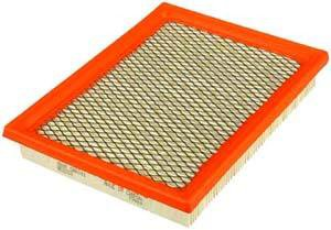 1996-2000 Honda Civic Air Filter Fram Honda Air Filter CA8040