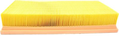 1996-1999 Mercedes Benz E320 Air Filter Fram Mercedes Benz Air Filter CA8071 FFCA8071