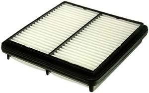 1999-2002 Daewoo Lanos Air Filter Fram Daewoo Air Filter CA8729 FFCA8729
