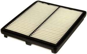 1999-2002 Daewoo Leganza Air Filter Fram Daewoo Air Filter CA8731 FFCA8731