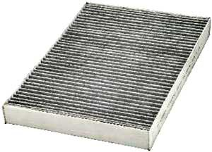 2002-2009 Audi A4 Cabin Air Filter Fram Audi Cabin Air Filter CF10368