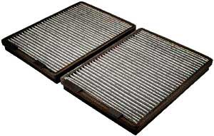 2001-2003 BMW 525i Cabin Air Filter Fram BMW Cabin Air Filter CF10369