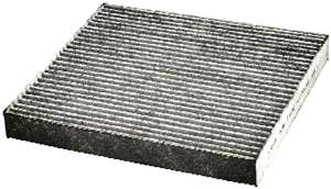 2008-2010 Hyundai Sonata Cabin Air Filter Fram Hyundai Cabin Air Filter CF10381