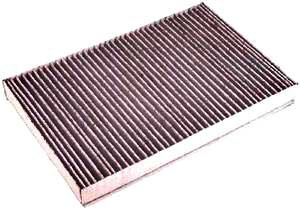 1998-2000 Audi A6 Cabin Air Filter Fram Audi Cabin Air Filter CF10560