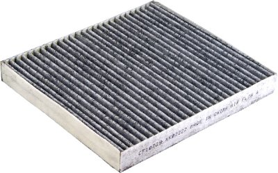 2007-2010 Chrysler Sebring Cabin Air Filter Fram Chrysler Cabin Air Filter CF10729 FFCF10729