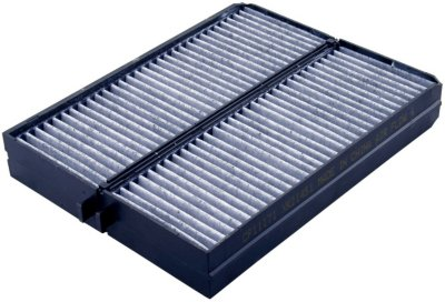 1999-2005 Hyundai Sonata Cabin Air Filter Fram Hyundai Cabin Air Filter CF11171 FFCF11171