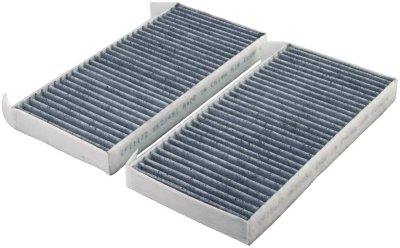 2004-2009 Nissan Quest Cabin Air Filter Fram Nissan Cabin Air Filter CF11172