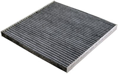 2009-2014 Nissan Maxima Cabin Air Filter Fram Nissan Cabin Air Filter CF11173 FFCF11173