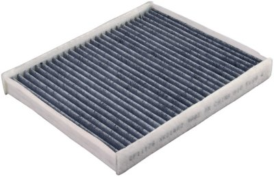 2010-2016 Ford Taurus Cabin Air Filter Fram Ford Cabin Air Filter CF11176 FFCF11176