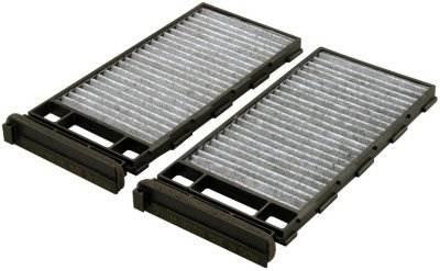 1998-2004 Nissan Frontier Cabin Air Filter Fram Nissan Cabin Air Filter CF11180