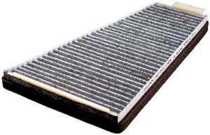 1996-2007 Ford Taurus Cabin Air Filter Fram Ford Cabin Air Filter CF8109A FFCF8109A