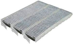 1997-2005 Buick Park Avenue Cabin Air Filter Fram Buick Cabin Air Filter CF8391A FFCF8391A