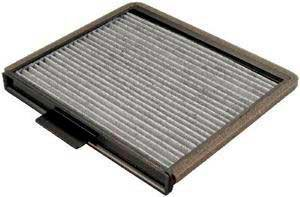 1997-2004 Ford F-150 Cabin Air Filter Fram Ford Cabin Air Filter CF8631A FFCF8631A