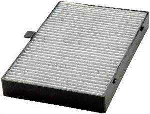 1997-1998 Volvo S90 Cabin Air Filter Fram Volvo Cabin Air Filter CF8714A FFCF8714A