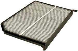 2002-2005 Ford Thunderbird Cabin Air Filter Fram Ford Cabin Air Filter CF9465A