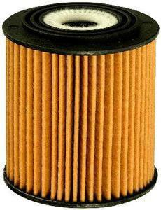 2002-2008 Mini Cooper Oil Filter Fram Mini Oil Filter CH9584 FFCH9584
