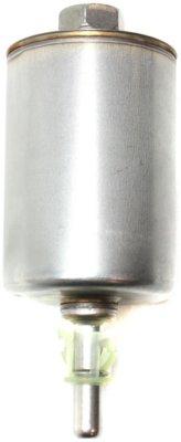 1992-1998 Buick Skylark Fuel Filter Fram Buick Fuel Filter G7315