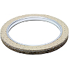Felpro Exhaust Pipe Gasket