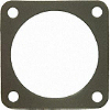 Felpro Throttle Body Gasket