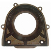 Felpro Rear Main Seal