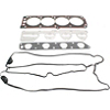 Felpro Engine Gasket Set