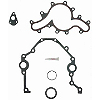 Felpro Timing Cover Gasket