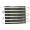 4-Seasons Oil Cooler