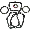 Mr Gasket Engine Gasket Set