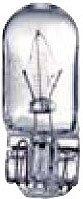 GE Lighting GE158 Light Bulb - White, Direct Fit