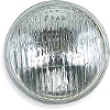 GE Lighting Headlight