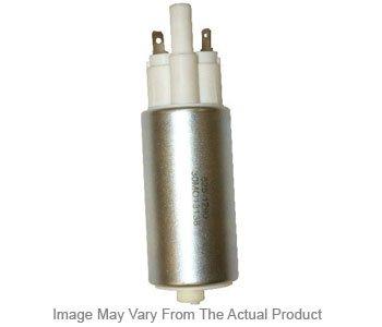 GMB GMB5801110 Fuel Pump