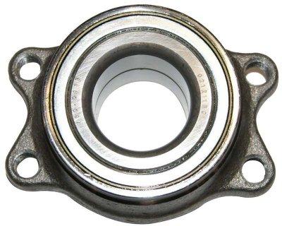 GMB GMB7300113 Wheel Bearing - Direct Fit