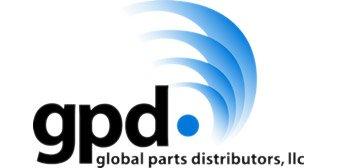 2011-2012 Nissan Pathfinder Cabin Air Filter GPD Nissan Cabin Air Filter 1211248 GPD1211248