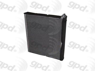 2006-2010 Infiniti M45 A/C Evaporator GPD Infiniti A/C Evaporator 4711906 GPD4711906