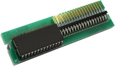 Hypertech H58220641 Street runner Performance Module and Chip - Performance Chip