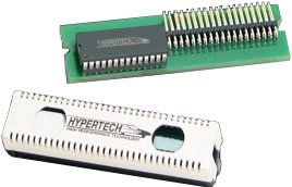 Hypertech H58221501 Street runner Performance Module and Chip - Performance Chip